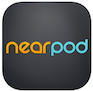 nearpot