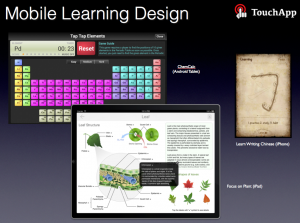 mobile_learning_design