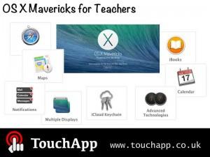 os_X_mavericks_for_teachers