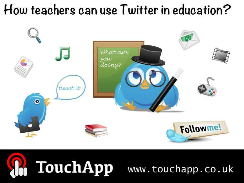 twitter_teaching