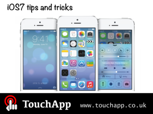 ios7_tips_and_tricks