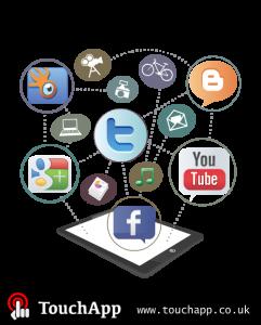 social_media_in_the_classroom