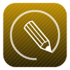 draw_line_icon