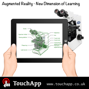 augmented_reality_for_education