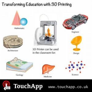 3D_printing_education