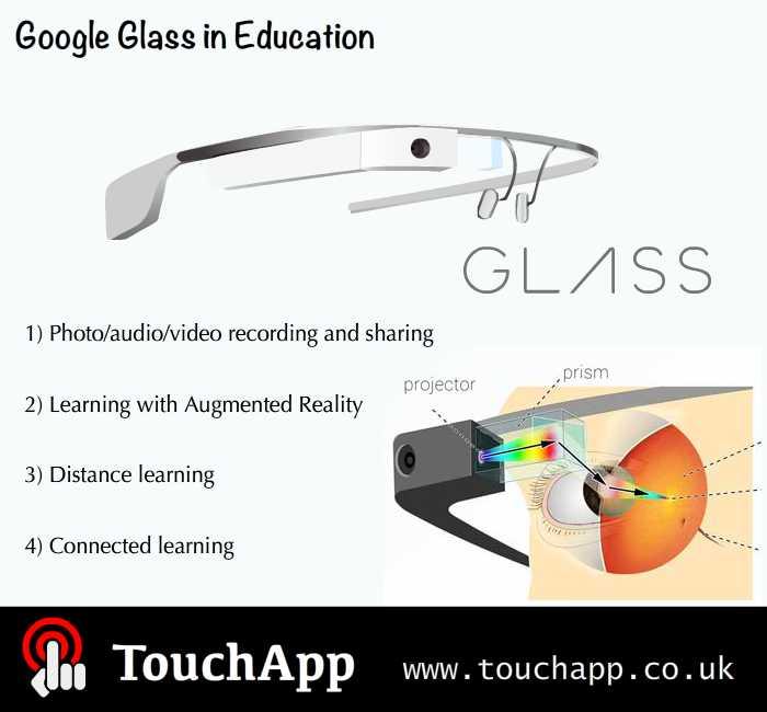 google_glass_education