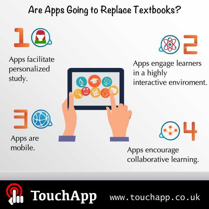 app_textbook
