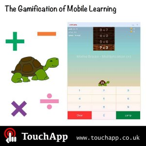 mobile_gamification